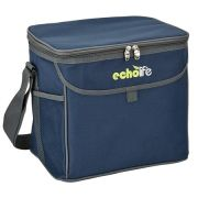 Bolsa Térmica Echolife Blue 19 L