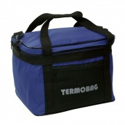 Bolsa Térmica Jogá Termobag 35L Azul