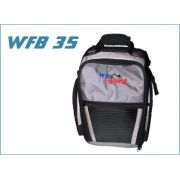 Bolsa de Pesca Way Fishing Wfb 35