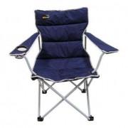 Cadeira Nautika Boni Azul