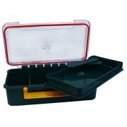 Caixa Organizadora Impermeável Albatroz Fishing H392
