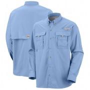 Camisa Columbia Bahama II