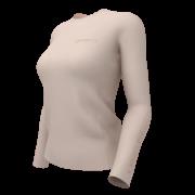 Camisa Proteção Solar Feminina - Skin