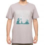 Camiseta Invictus Concept Artilharia P