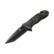Canivete Invictus Phanton - Dark Camo (Edição Especial)