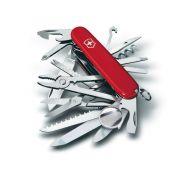 Canivete SwissChamp 1.6795