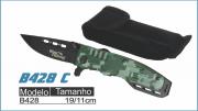Canivete Way fishing B428C