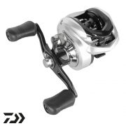 Carretilha Daiwa Strikeforce 100