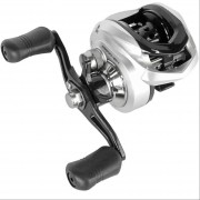 Carretilha Daiwa Strikeforce 100 Direita
