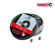 Chumbinho Gamo Match Diabolo 4,5mm