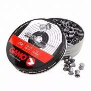 Chumbinho Gamo Match Diabolo 5,5mm