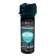 Defende Spray Nevoa Nautika 50G Poly Defensor