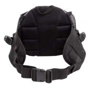 Estojo de Cintura Trilhas & Rumos Flash Pro