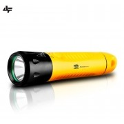 Lanterna De Mergulho Albatroz Fishing SDQ-33