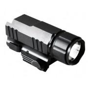 Lanterna Tática para Airsoft Taclite 150L