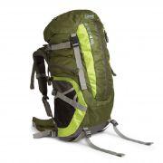 Mochila Coleman Elate 45L Verde