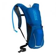 Mochila de Hidratação Camelbak Ratchet 3L C/ Reservatório - Azul