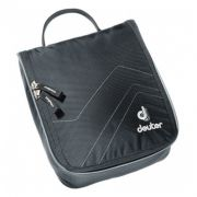 Necessaire Deuter Wash Center II