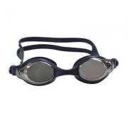 Óculos de Natação Nautika Astro - Preto/Azul