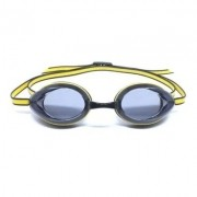 Óculos De natação Nautika Morea - Preto