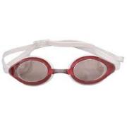 Óculos De natação Nautika Zoop - Vermelho