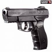 Pistola de Chumbo  Gamo GP-20