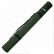 Porta Varas de Tecido Jogá com Bolsa 1,20m Verde
