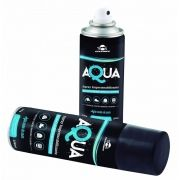 Spray Impermeabilizante Guepardo Aqua