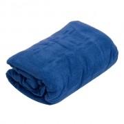 Toalha Sea To Summit Tek Towel Grande Secagem Rápida - Azul
