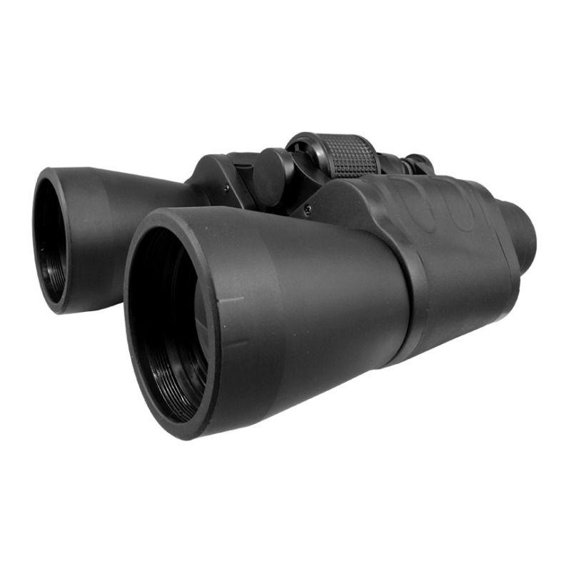 Binóculo Albatroz WYJ-JXC 750