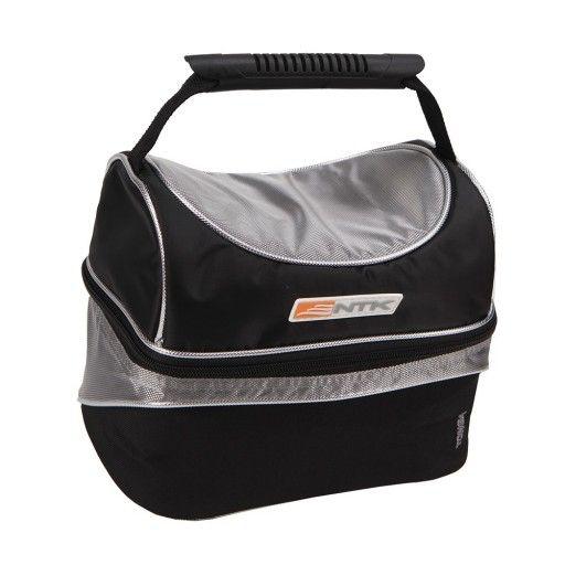 Bolsa Cooler Térmica NTK Tonga 6L