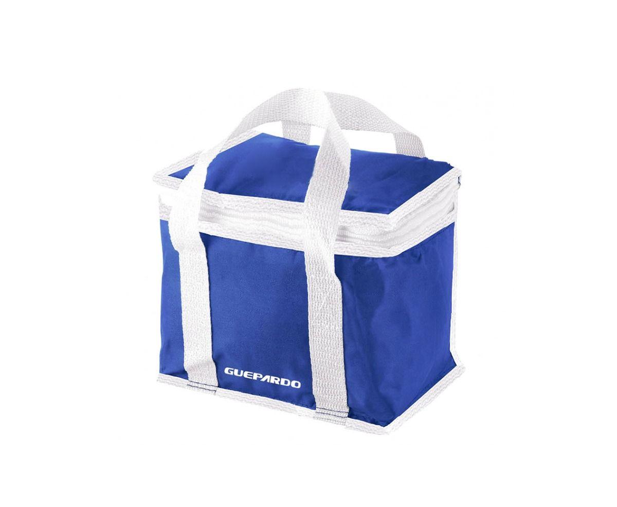 Bolsa Térmica Guepardo Easy Pack