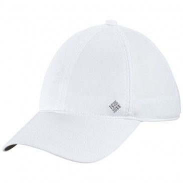 Boné Columbia Coolhead II Ball Cap