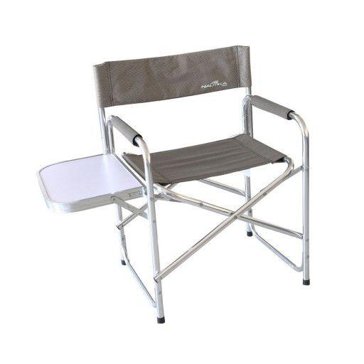 Cadeira Dobrável Nautika Diretor