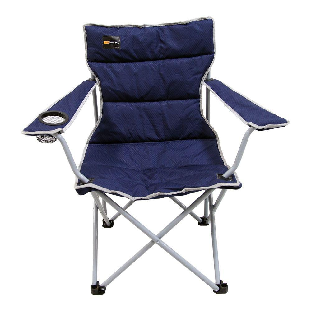 Cadeira Nautika Boni
