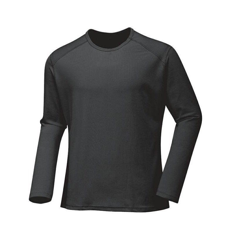 Camisa Trilhas e Rumos Skin