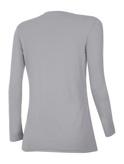 Camiseta Columbia Neblina M/L