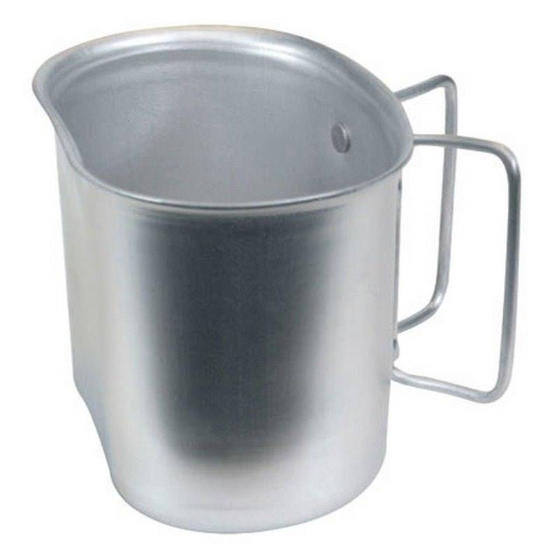 Caneca Para Cantil Guepardo 530 ml