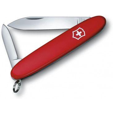 Canivete Suíço Victorinox Excelsior 3 F