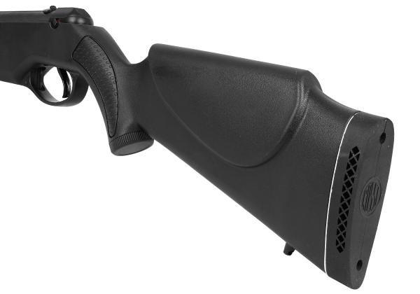 Carabina de Pressão Rossi Nova Dione 5.5mm
