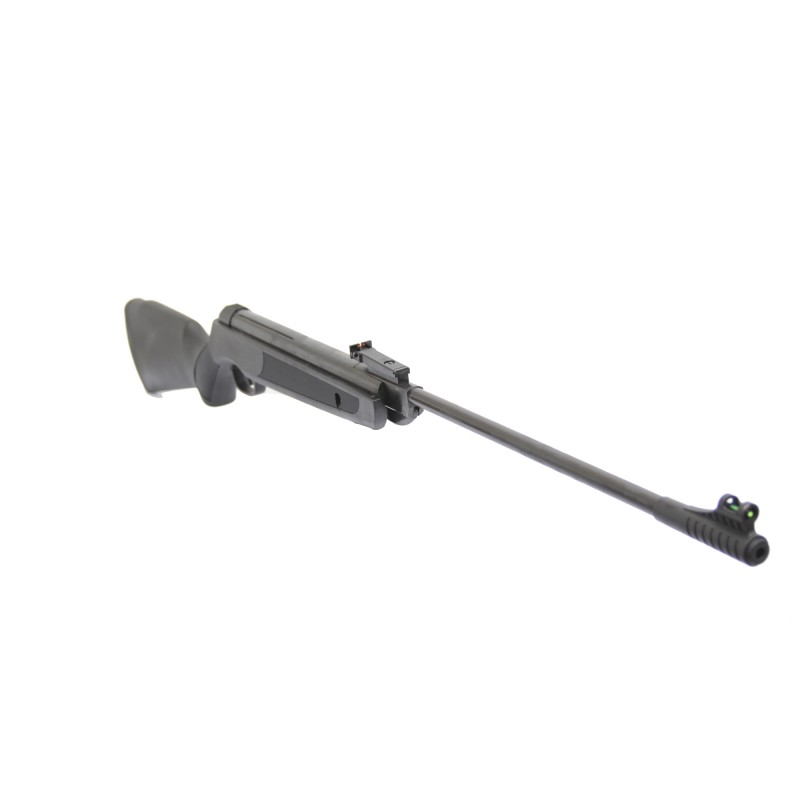 Carabina De Pressão Rossi Sport 5,5mm