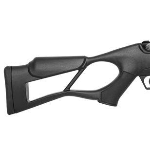 Carabina Hatsan Flash PCP .22 5.5 mm