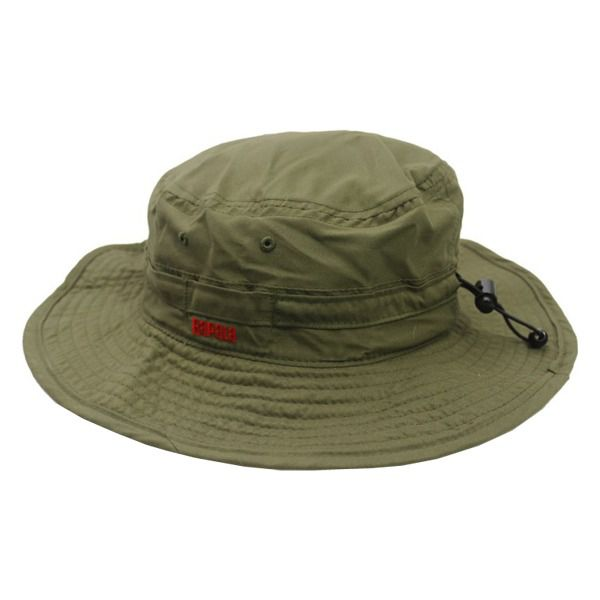 Chapéu para Pesca Rapala