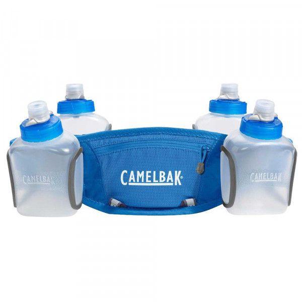 Cinto de Hidratação Camelbak