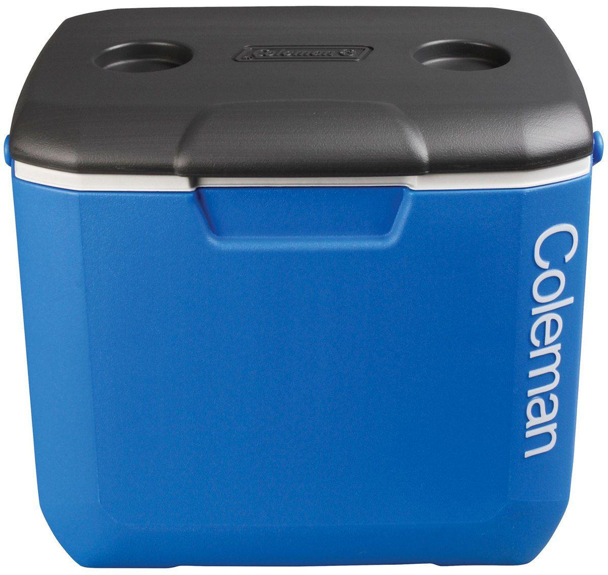 Caixa Térmica Cooler Coleman Excursion 30 quart