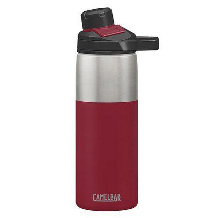 Garrafa Camelbak Chute Mag Vacuum 600ml