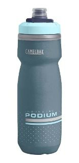 Garrafa Camelbak Podium Chill 620ml