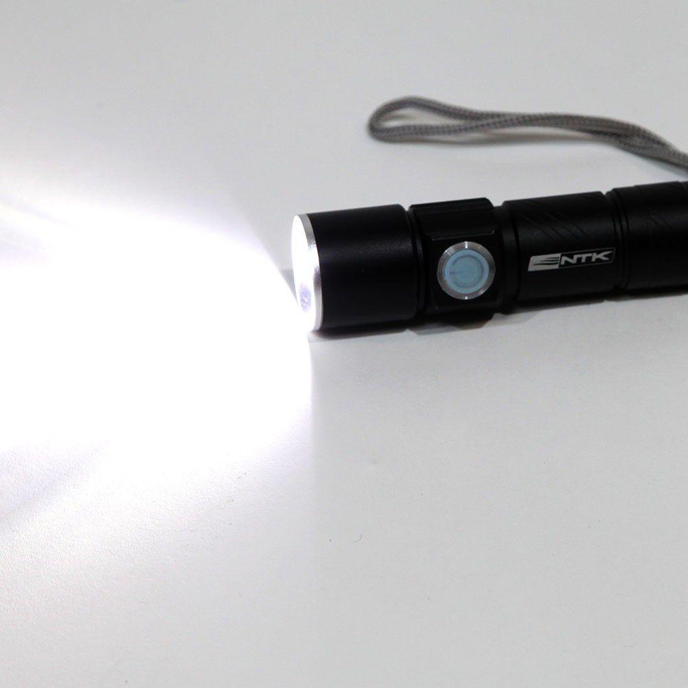 Lanterna Nautika Cymba