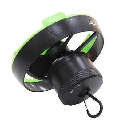 Mini Ventilador Nautika Led Vento