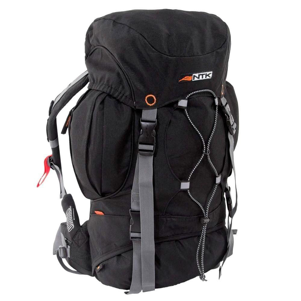 Mochila Nautika Everest 35L
